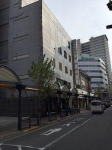 蒲田東口店