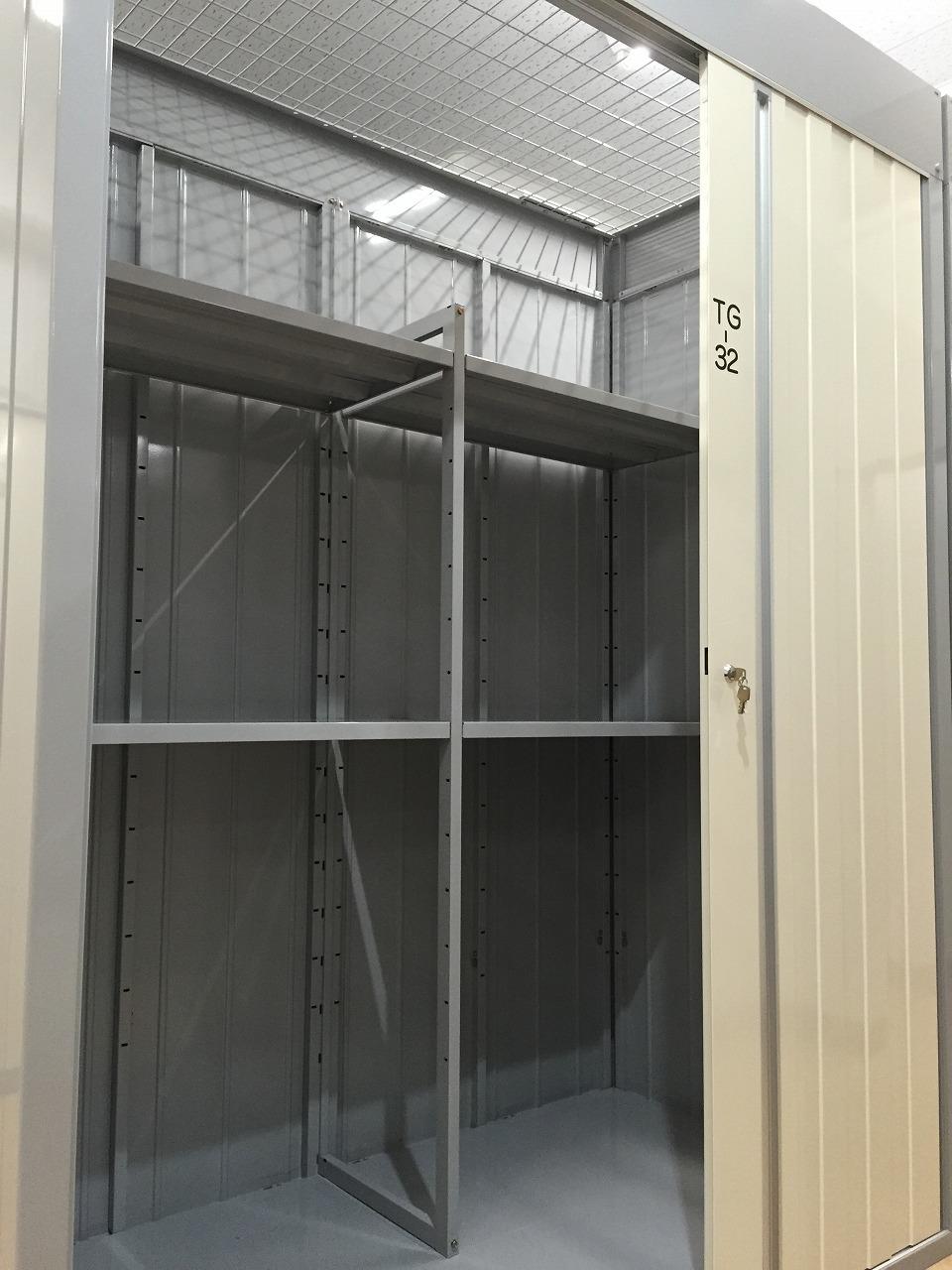 荒川区役所前店