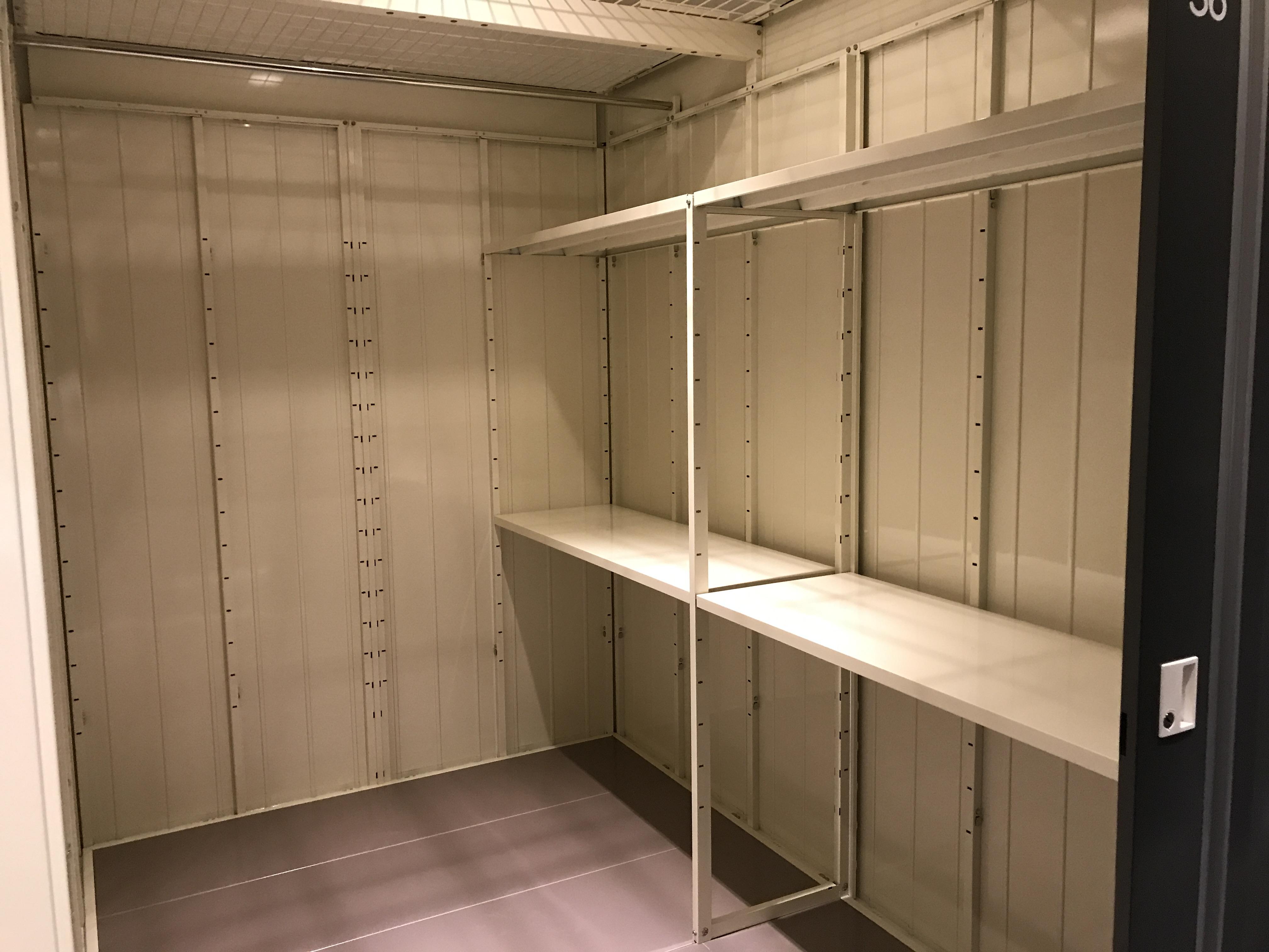 【新規OPEN】INABA96太宰府店 画像はイメージです