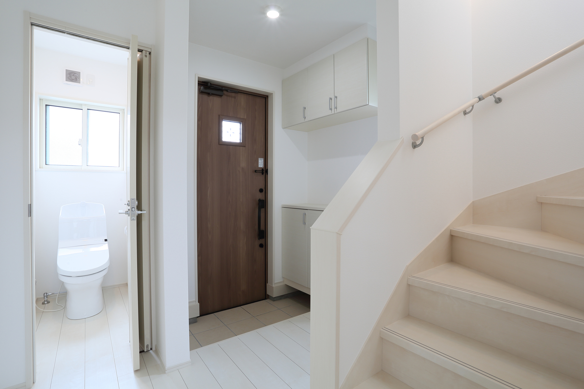 お家の中のデッドスペースを活用した収納術6選