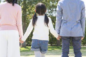 引越しが不安な子供に対するケアについて