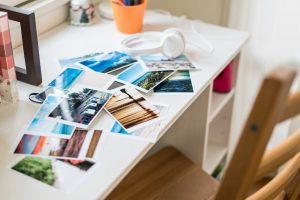 思い出の品を大切に保管するための収納方法やコツ