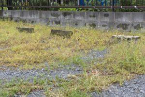 【初心者必見!】有効に土地を利用する土地活用とは何か