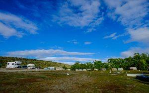 田舎で土地活用を有効に行う方法