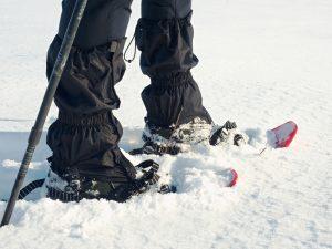 スキー用品の劣化を防ぐ!スキー用品の収納場所や必要なモノをご紹介