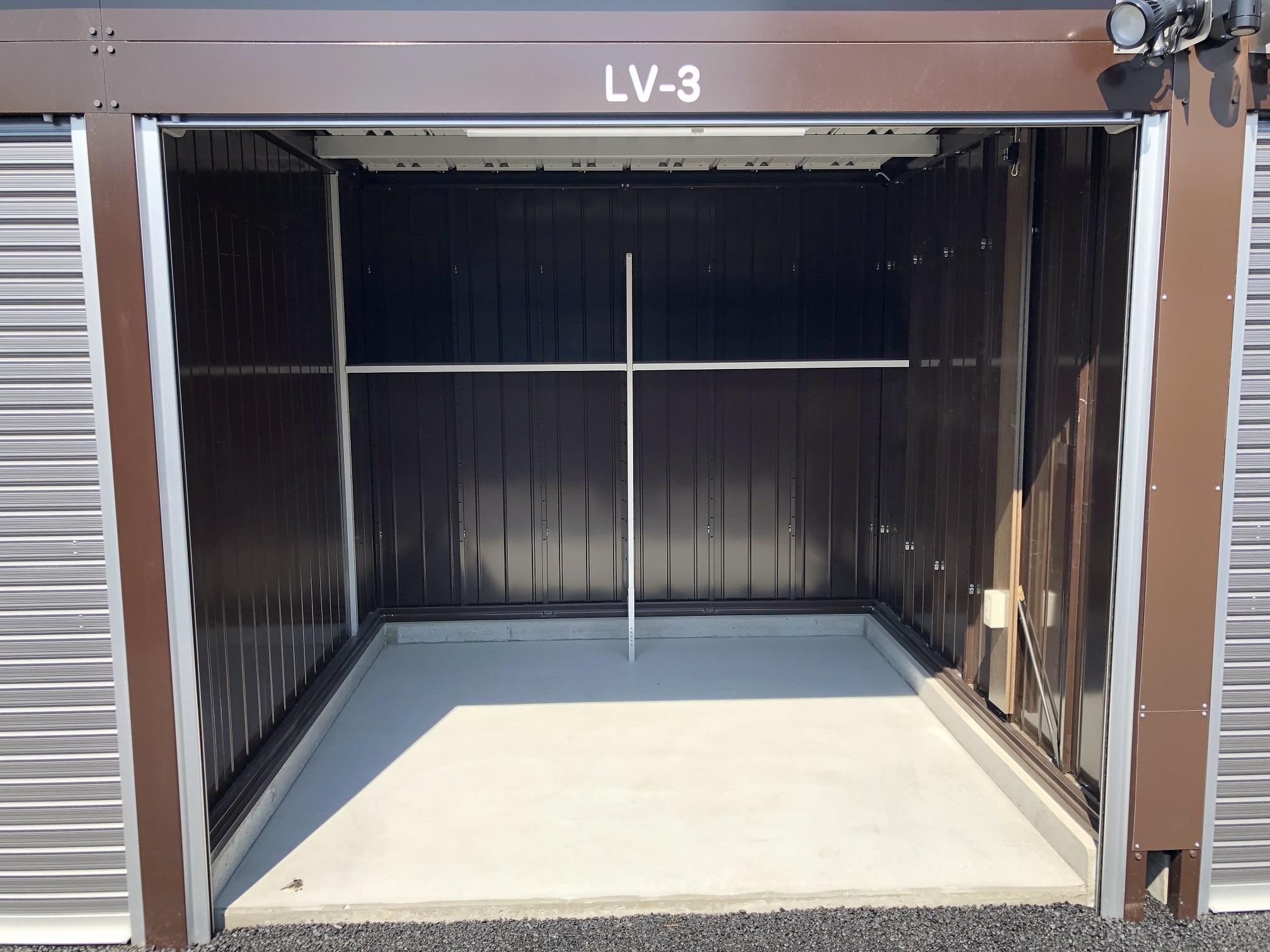 【新規OPEN】中浦和店 LVタイプ