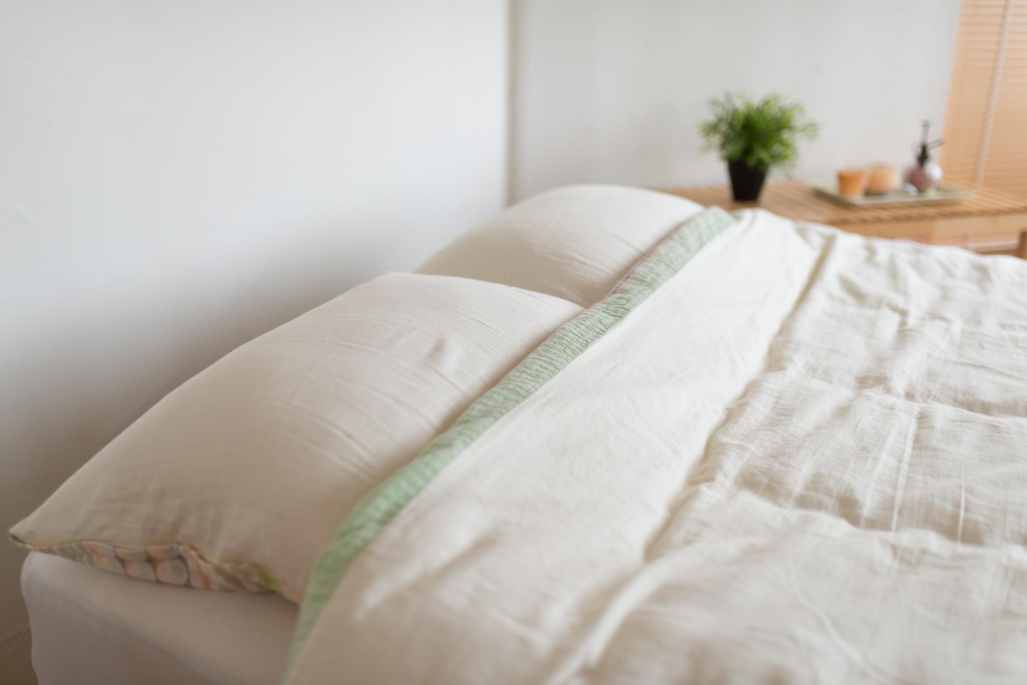 後悔しないために!ベッドを捨てずに収納できるおすすめの保管場所