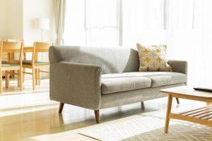 かさばるカーペットの収納場所はどこが良い?上手な収納方法も紹介