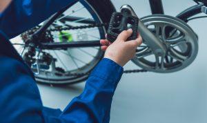 日々のメンテナンスが大切!自転車の正しい掃除方法とは?