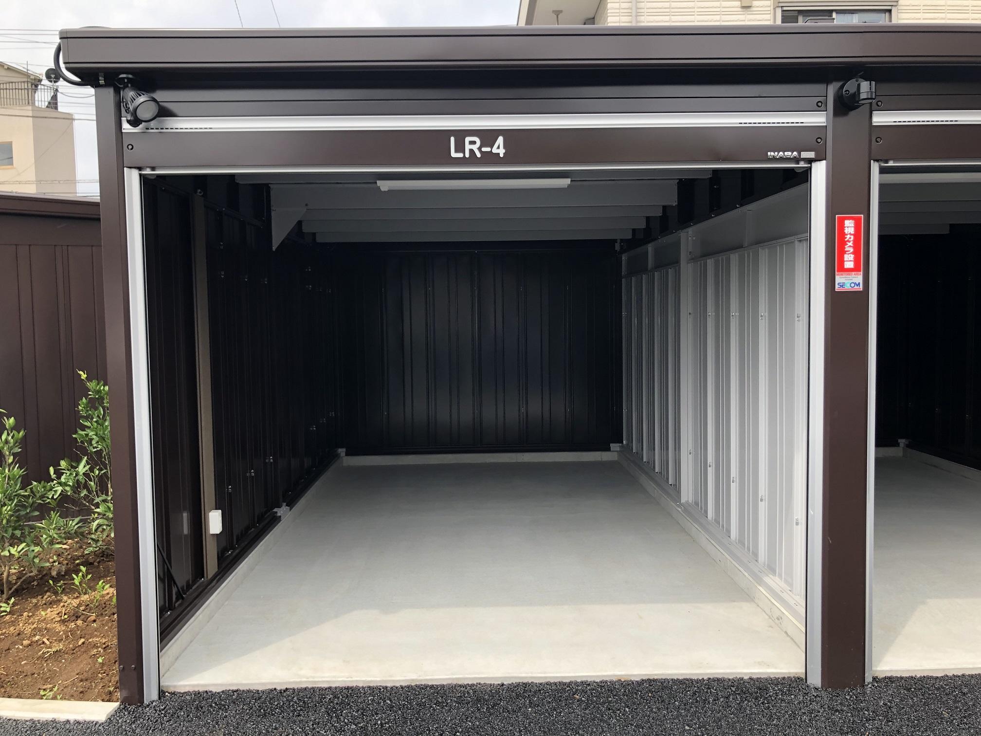 【7月9日OPEN】足立江北店 LR