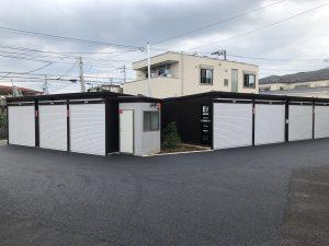 【7月9日OPEN予定】足立江北店