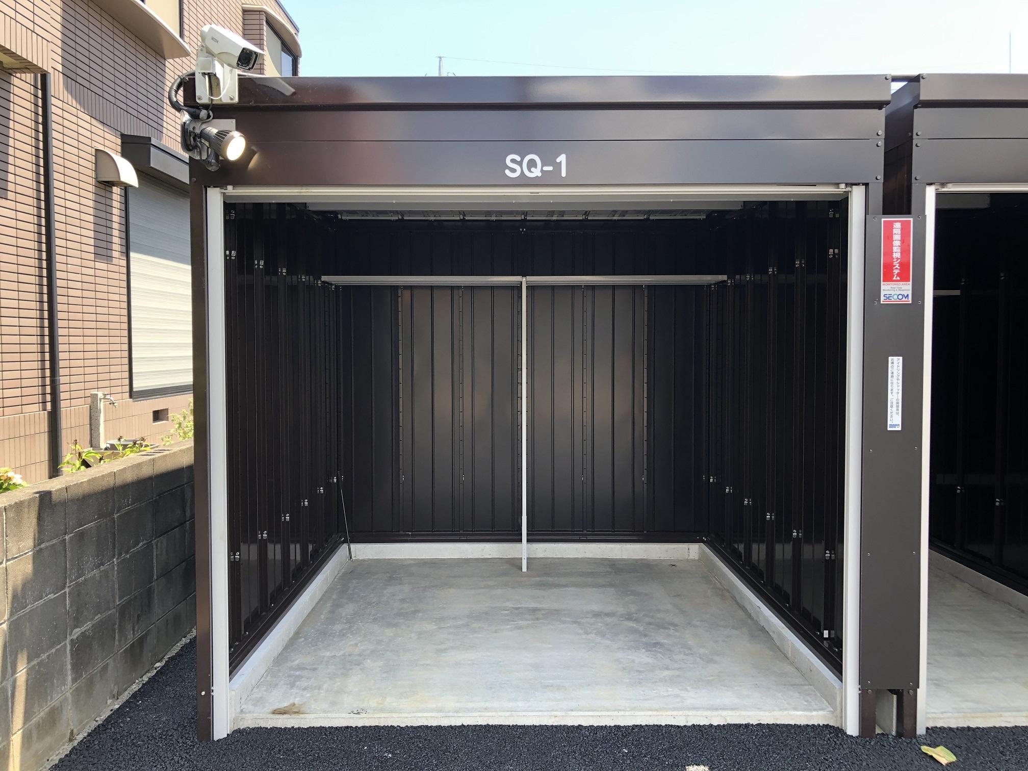 【8月上旬OPEN予定】茂原店 SQ