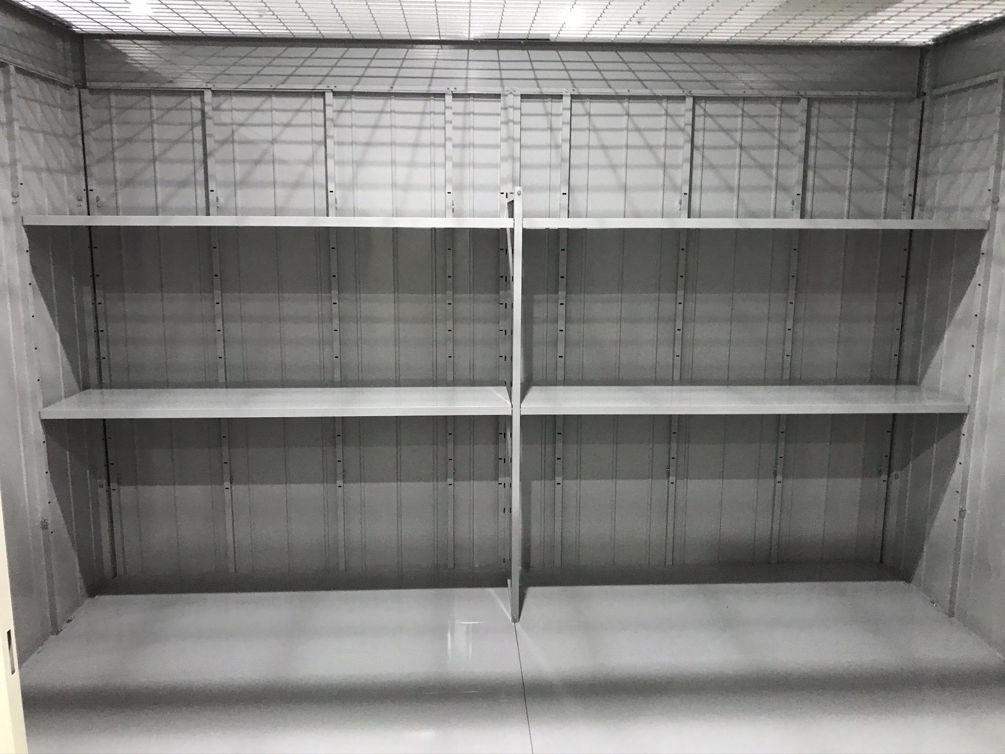【9月10日OPEN】センター南店 TP