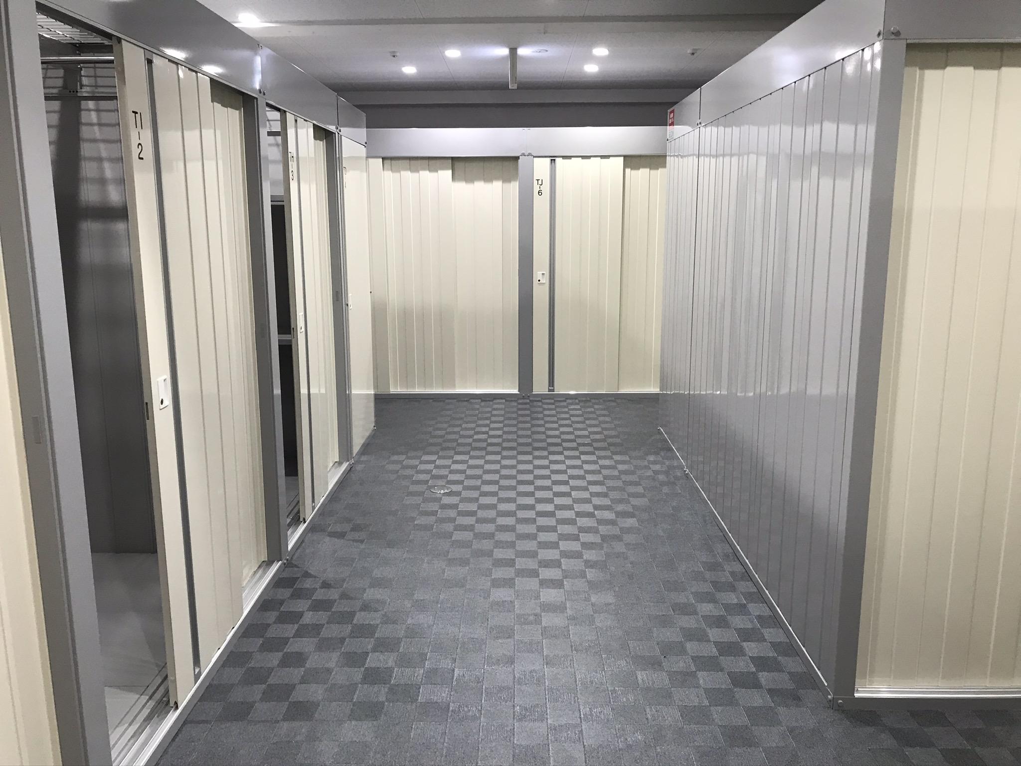 【9月10日OPEN】センター南店