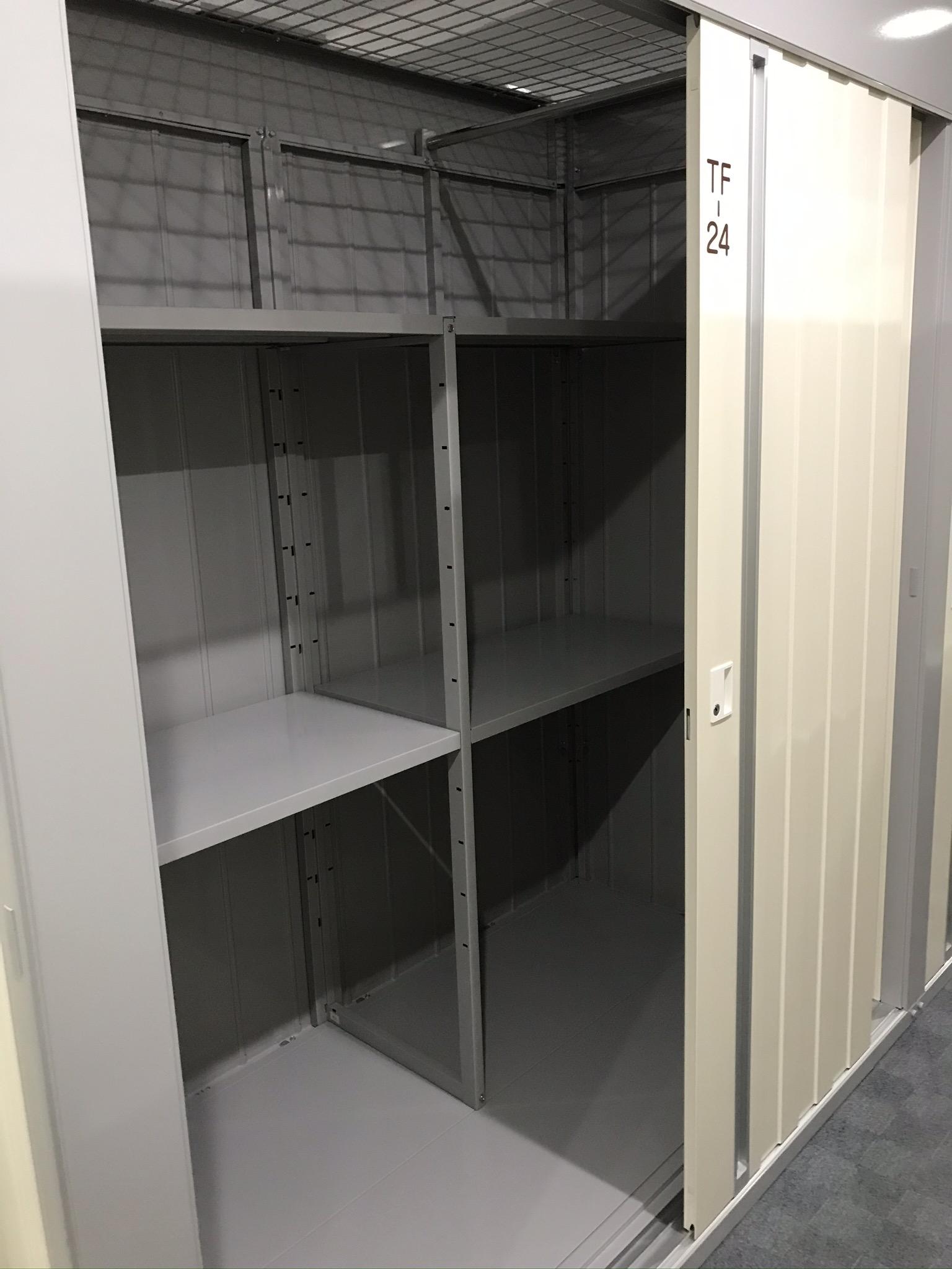 【9月10日OPEN】センター南店 TF