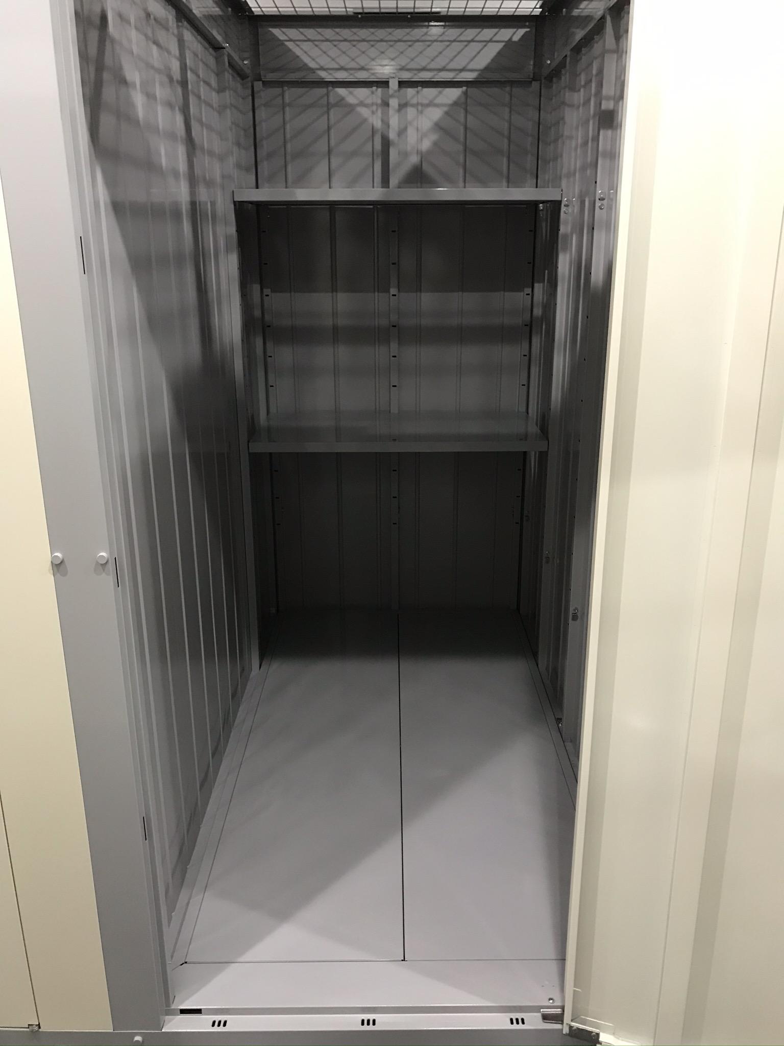 【9月10日OPEN】センター南店 TG