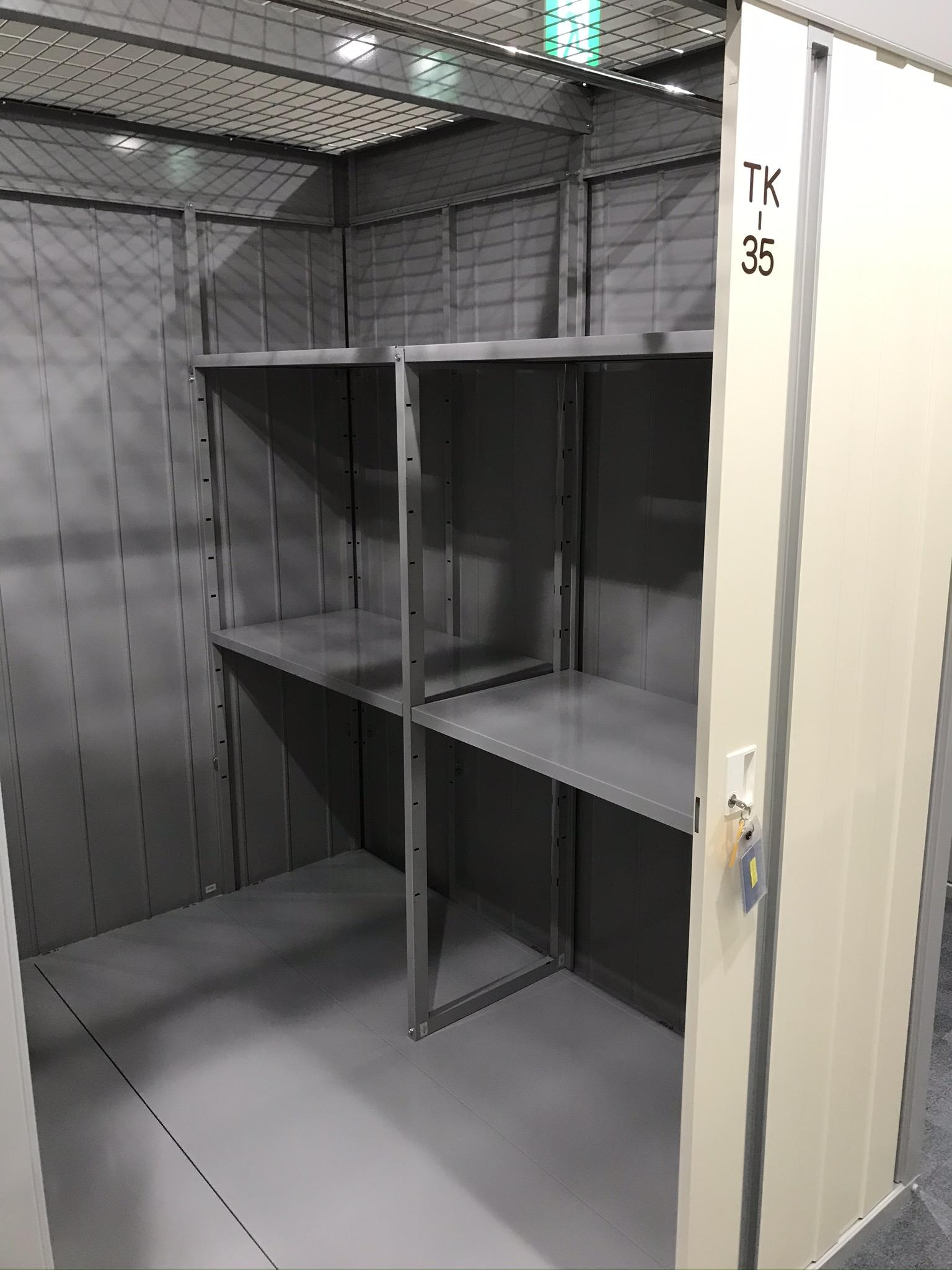 【9月10日OPEN】センター南店 TK