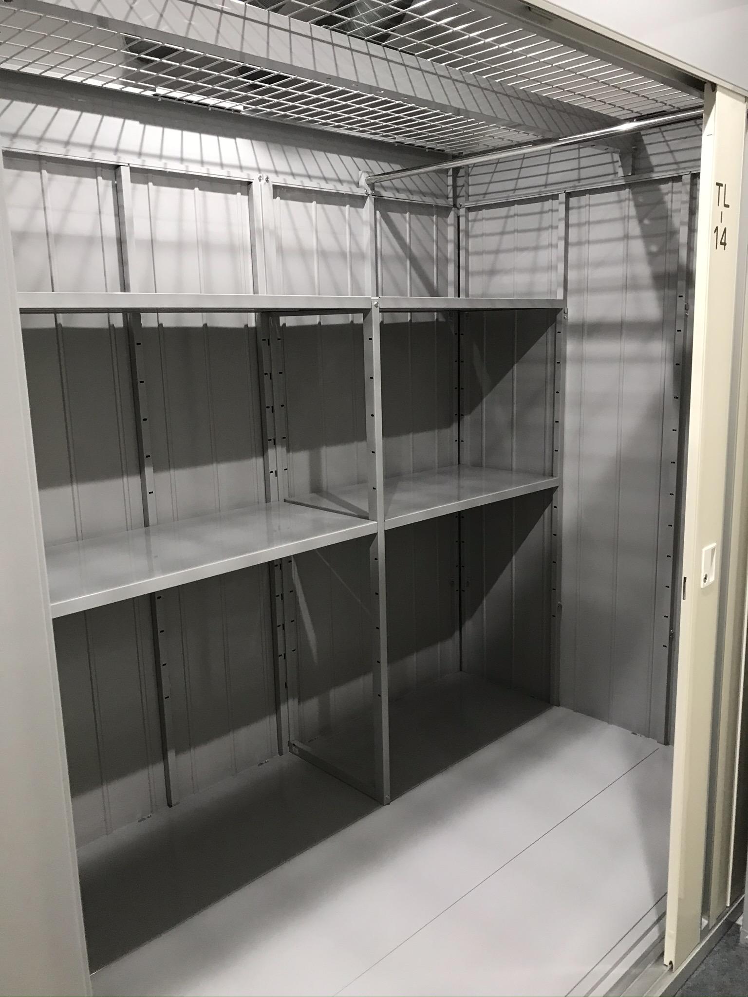 【9月10日OPEN】センター南店 TL