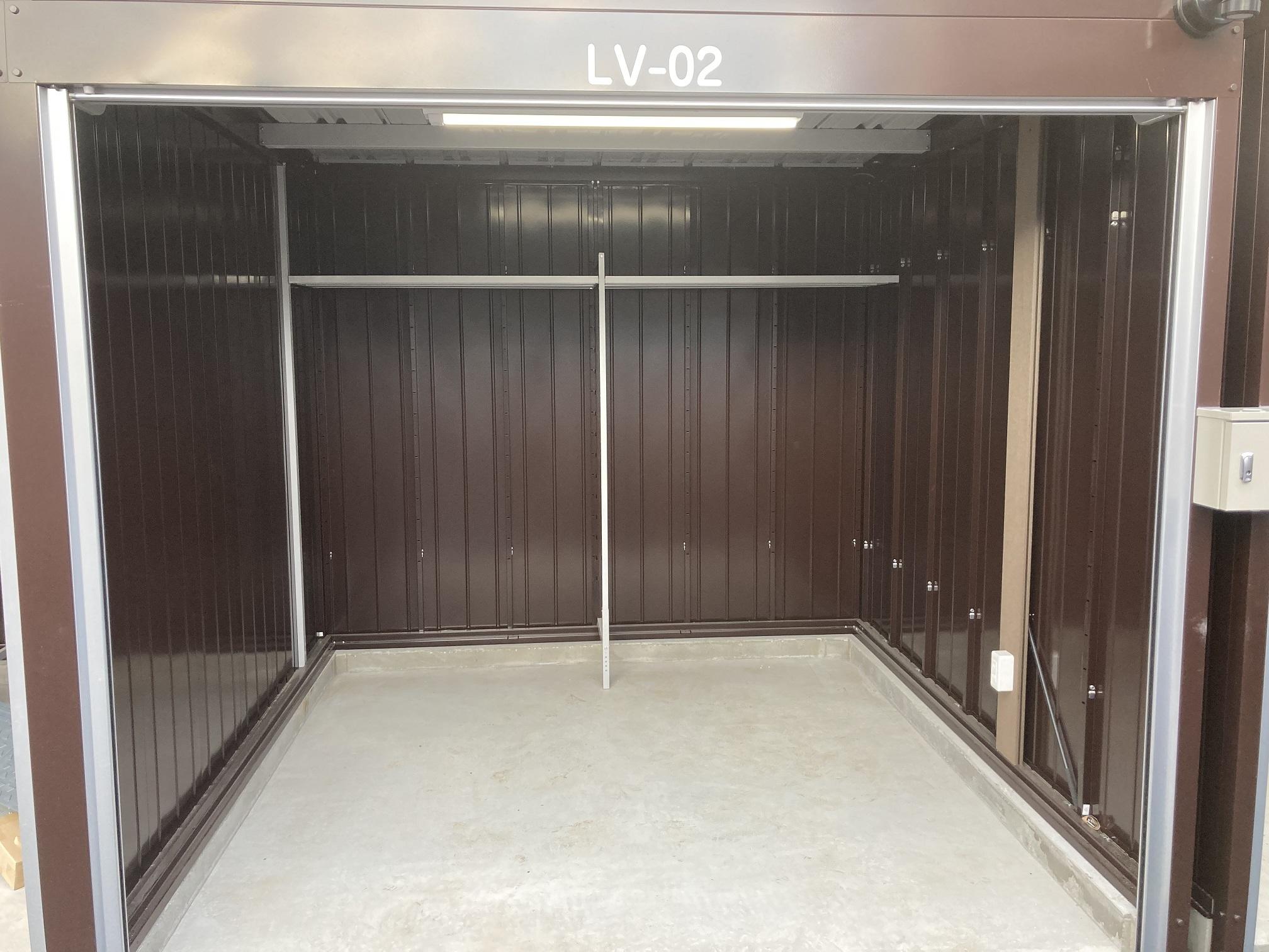 【新規OPEN】川崎東野川店 LV