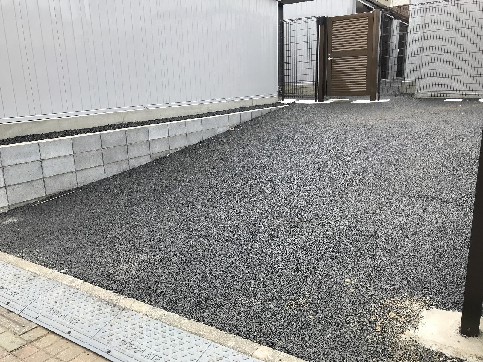 【新規OPEN】上石神井店 駐車場あり