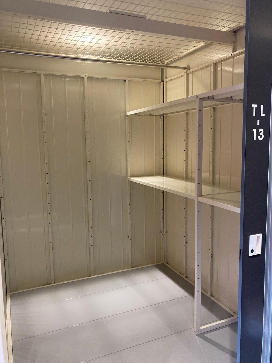 INABA96瑞穂仁所町店 TL