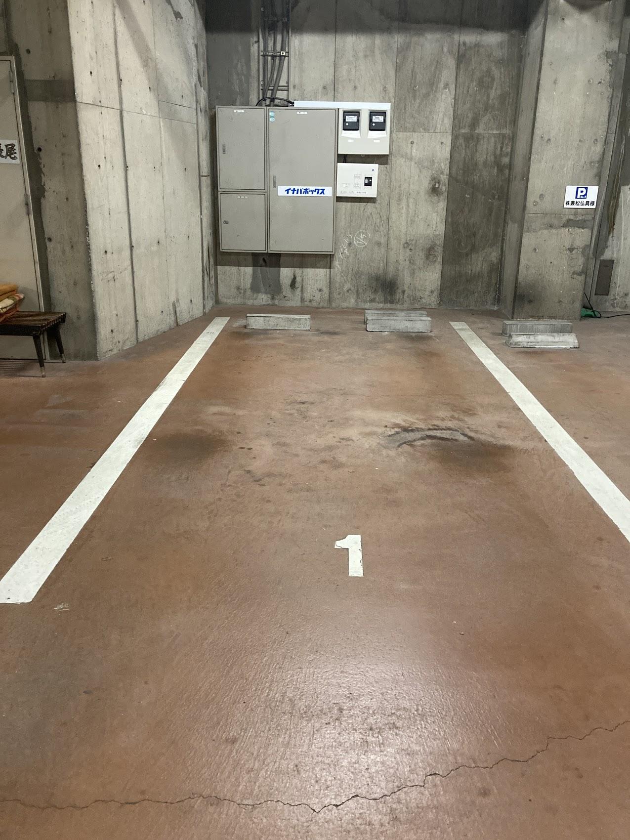 【新規OPEN】橘本町通り店(たちばなほんまちどおり) 駐車場あり
