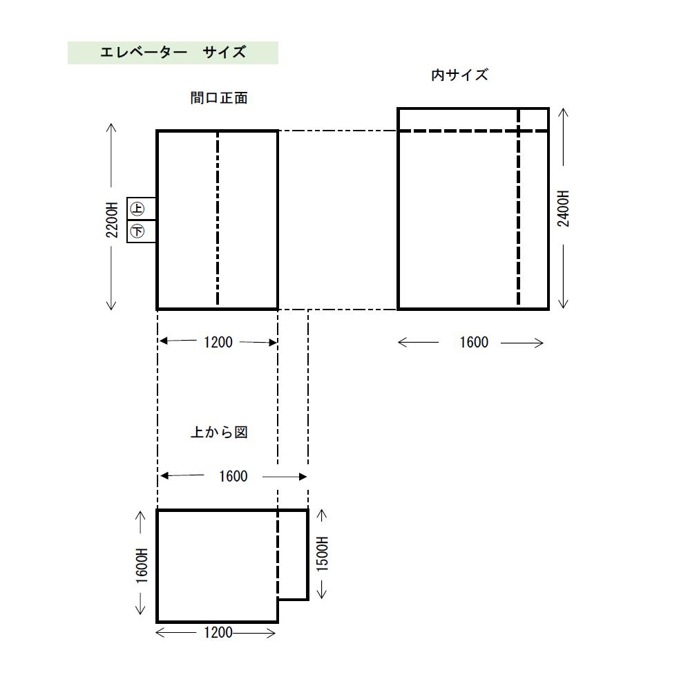 【新規OPEN】橘本町通り店(たちばなほんまちどおり) EVサイズ
