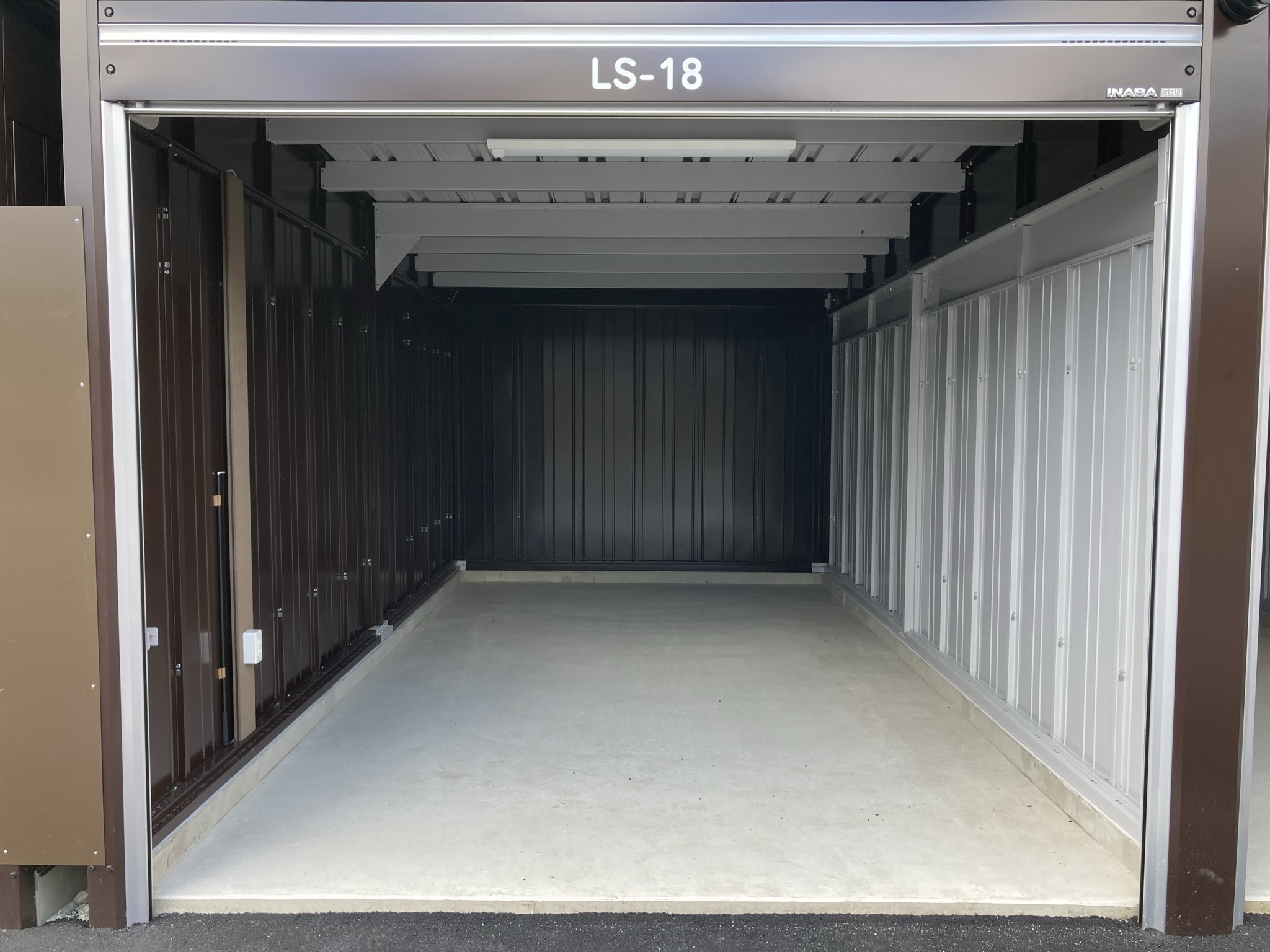 【6月10日新規OPEN】南花畑浮花橋店 LS