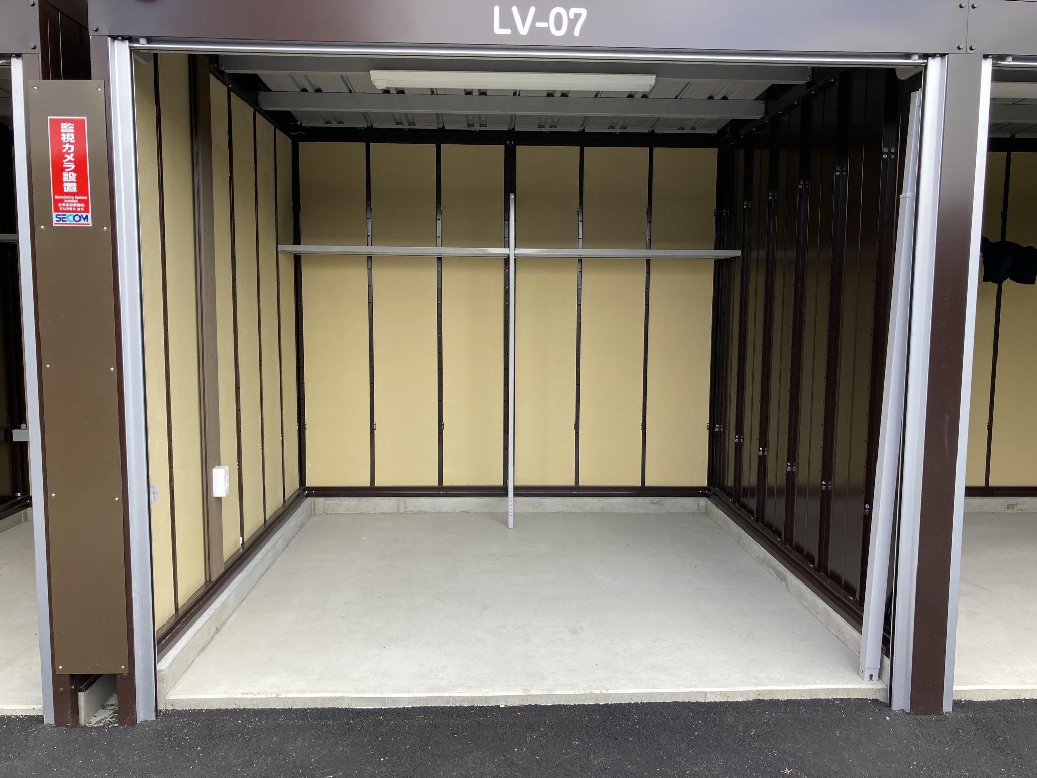 【6月10日新規OPEN】南花畑浮花橋店 LV