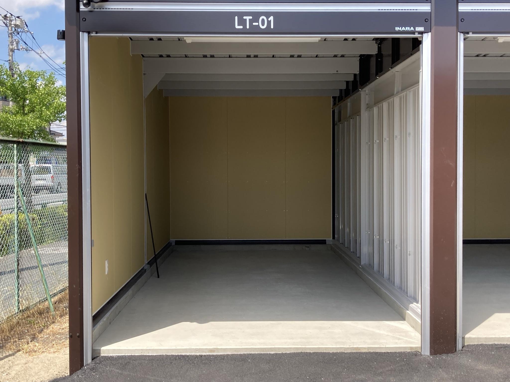 【6月10日新規OPEN】南花畑浮花橋店 LT