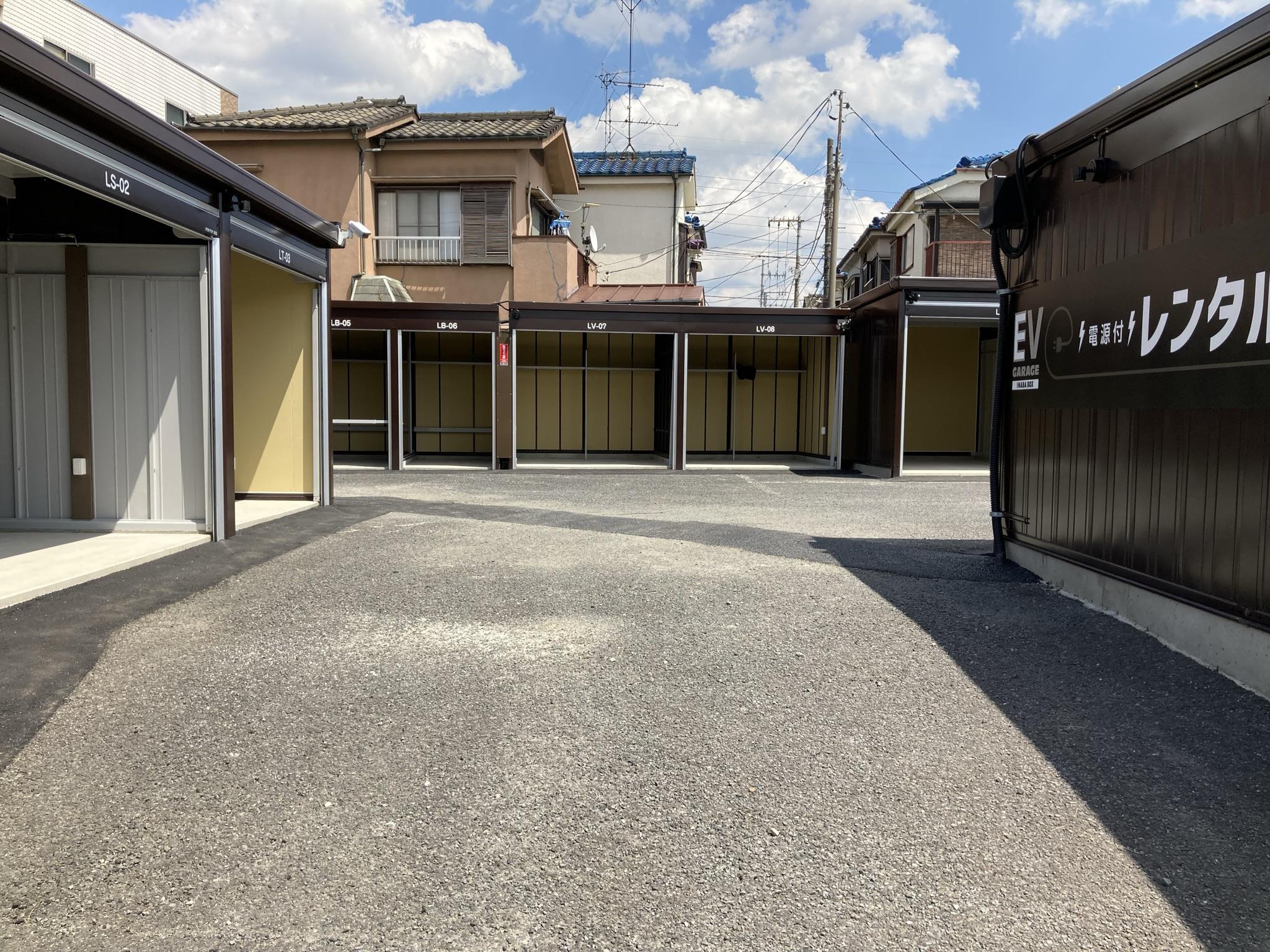 【6月10日新規OPEN】南花畑浮花橋店