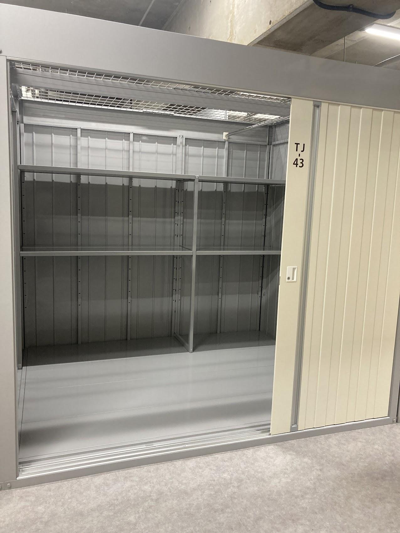 【新規OPEN】橘本町通り店(たちばなほんまちどおり) TJ