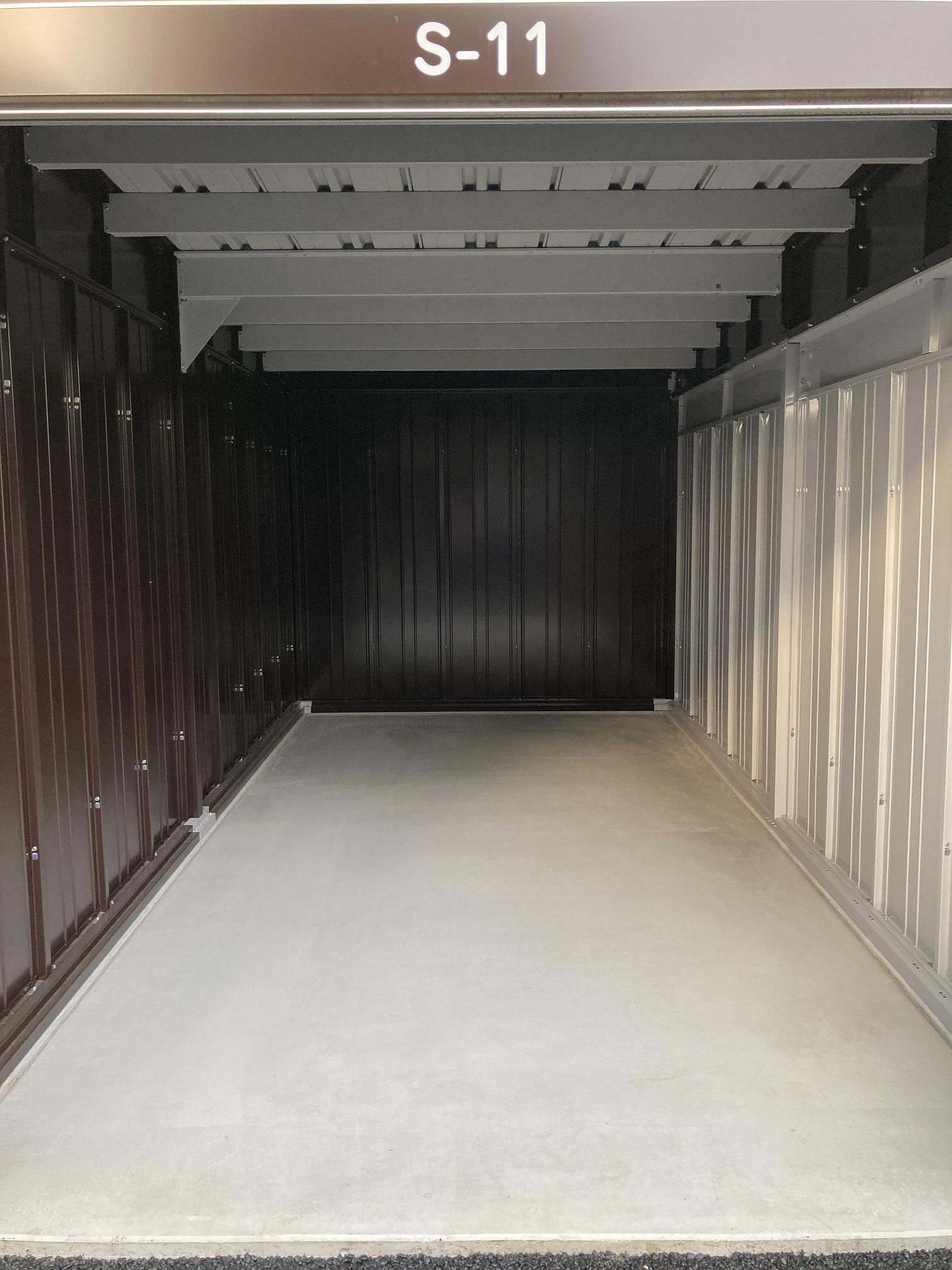 【8月31日オープン】川越南台店 S
