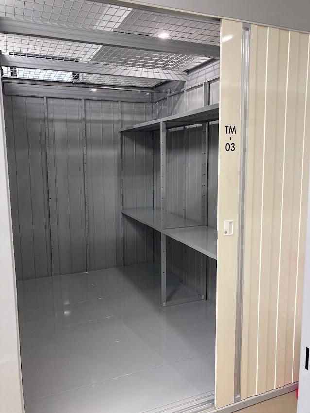 【新規オープン】鶴舞3丁目店 TMタイプ