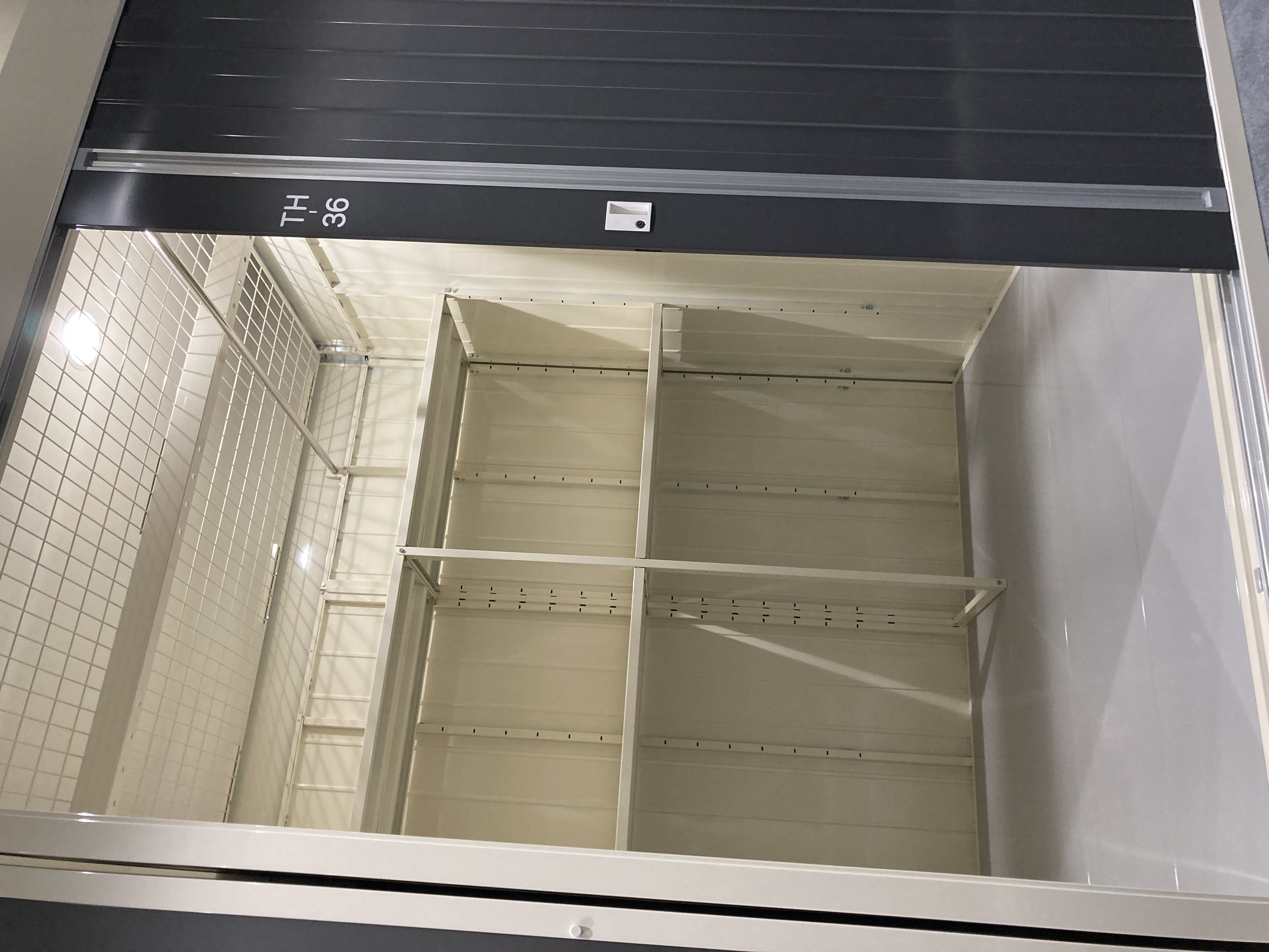 【新規11月上旬OPEN】INABA96東五反田店 画像はイメージです。
